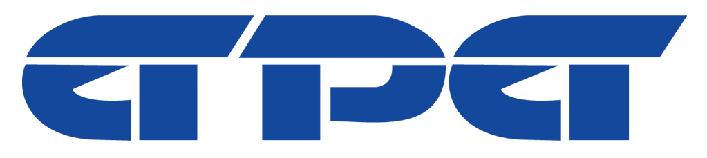 GPG Motor Україна